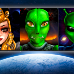 Alien Worlds Calling for Planet Council Members
