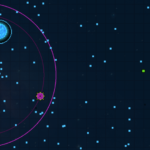 Cometh Updates Add Solar Systems and More