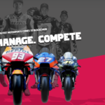 MotoGP Ignition Taps into Past and Present
