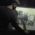 Burned Banksy Art Sold as NFT for $382.000