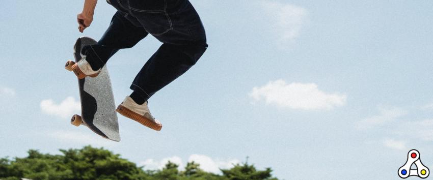 skateboarding pexel 5370622