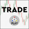 trade play