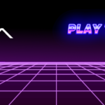 Xaya Shows Two Games at Play to Earn Game Festival