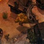 Dark Country Land Sale Coming to Wax Next Week