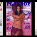 Playboy Partners With Nifty Gateway to Publish NFT Art