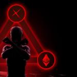 Xaya Brought CHI to Ethereum and Uniswap