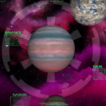 Planet Binance Integrated into Alien Worlds