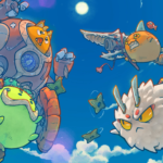 Axie Infinity Initiated The Great Axie Migration to Ronin