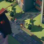 Ember Sword Releases More Info About Land Sale