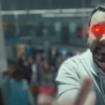 Eminem Dropping NFT Art on Nifty Gateway