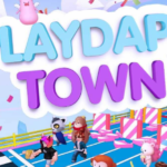 PlayDapp Bringing Roblox Game to Polygon