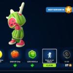 Blankos Gets Play-to-Earn Update Next Week
