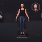 Crucible Working on Tools for Digital Identities in Metaverse