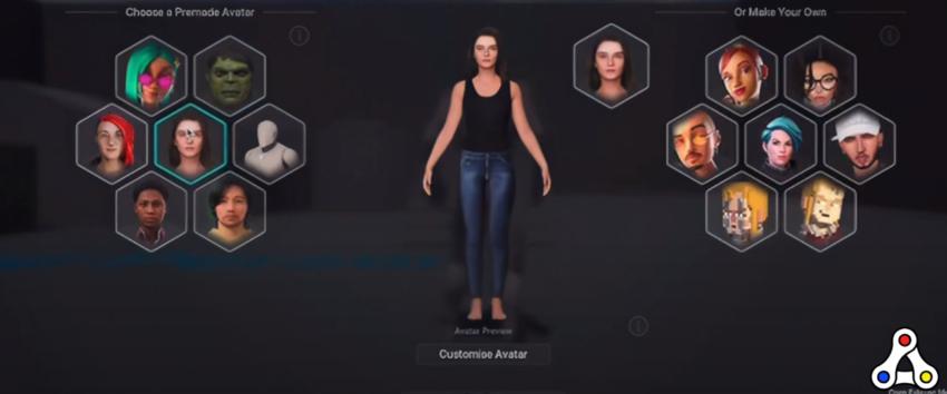 crucible-network-avatar-selection-identity