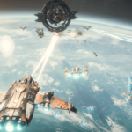 Gala Games Unveils 4X Strategy Game Echoes of Empire