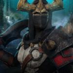 Hodl God Introduced Fierce Play-to-Earn Battles