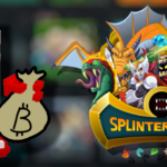 Play to Earn: How to Make Money in Splinterlands