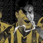 First Brazilian Football Club Joins Sorare