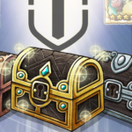 Tower Chest Sale Begins in Two Weeks