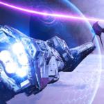 Infinite Fleet Already Got $7,3 Million from Token Offering