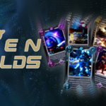 Alien Worlds to Increase NFT Rewards with New Tools