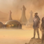 Colonize Mars New Pack Sale And Merging System