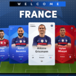 Sorare Introducing National Team Licenses