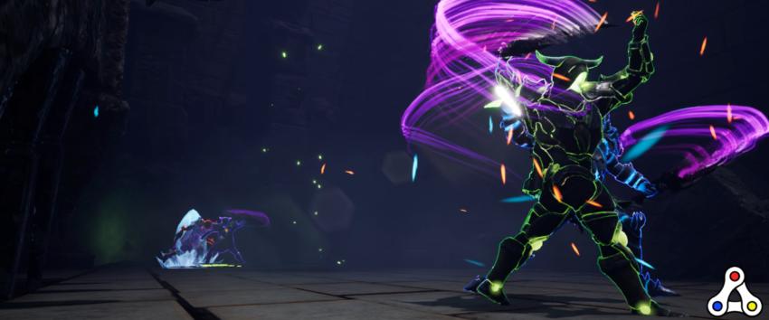 hodlgod battle screenshot pvp