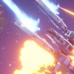 Infinite Fleet Also Offers AFK Gameplay