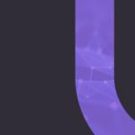 Ultra Mainnet Launching Tuesday, June 29th