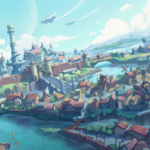 More Land Sale Opportunities Coming to Ember Sword