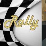 Nova Rally to Introduce 'Snaking' System