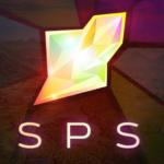 Splinterlands Launched SPS Staking Platform