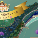 My Neighbor Alice Second Land Sale Announced