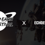 Play to Earn Game Festival Now Open for All