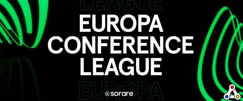 sorare conference league