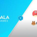 Gala Games Brings Token to Binance Smart Chain