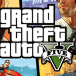 MyMetaverse Will Soon Launch Grand Theft Auto with NFTs