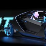 Riot Racers Steering for Third NFT Drop Soon