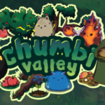 Chumbi Valley Blends Pokemon and Stardew Valley on Polygon