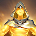 Gods Unchained Update Brings New God Powers