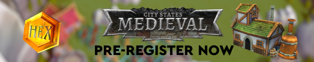 citystates medieval referral banner