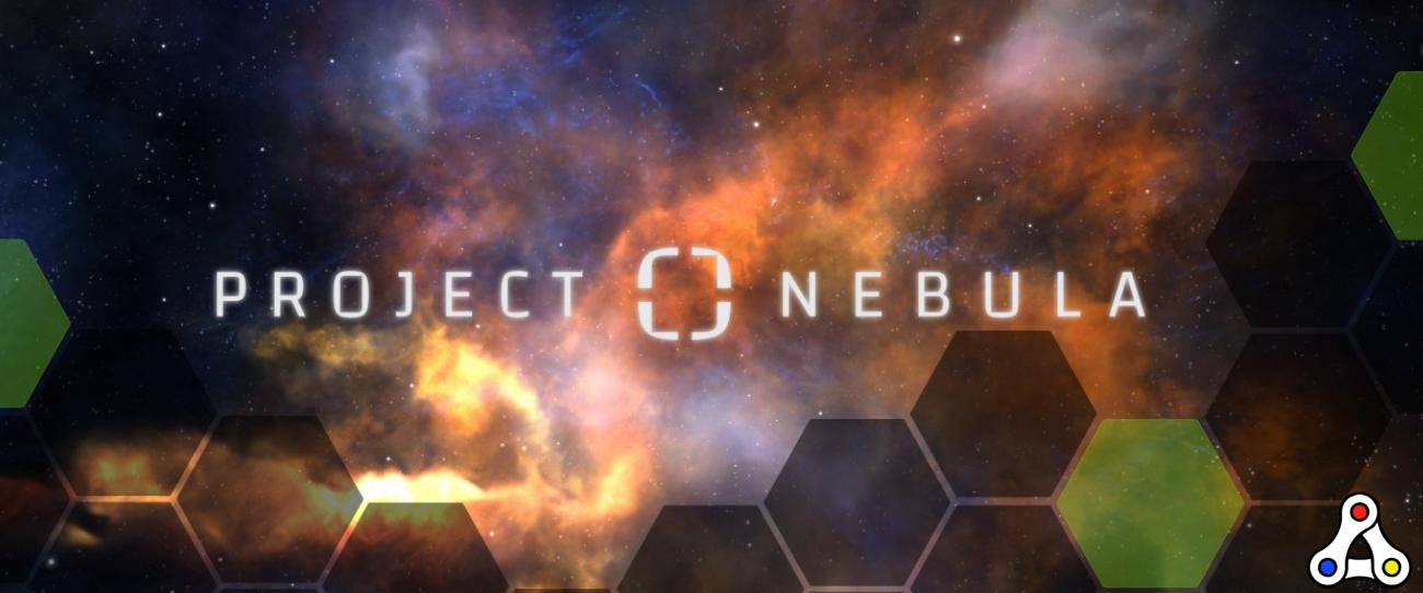 project nebula zones hex nft