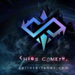 Presale Price Doubled on Splinterlands Chaos Legion Card Packs