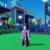 playdapp town roblox nft
