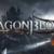 dragonblood mmorpg artwork playdapp