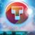 TownCoin Town Star token logo