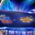yield guild YGG Crazy Defense Heroes TOWER token