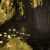 age of rust screenshot